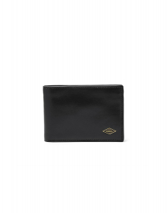 Fossil Ryan RFID Front Pocket wallet Bifold ML4229001