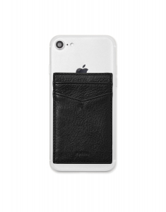 Fossil Phone Card Case Sticker MLG0666001
