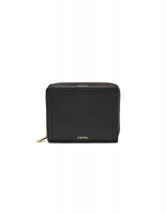 Fossil Logan RFID Mini Multifunction SL7923001