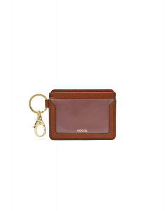 Fossil Lee Card Case SL7961200