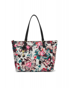 Fossil Rachel Tote with Zipper ZB7446677