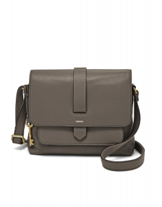 Fossil Kinley Small Crossbody ZB7853046