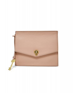 Fossil Stevie Small Crossbody ZB7882656