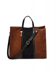 Fossil Carmen Large Tote ZB7891199