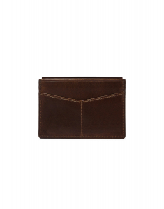 Fossil Derrick Card Case ML4223201