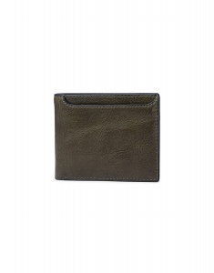 Fossil Morris Coin Pocket Bifold ML4169257