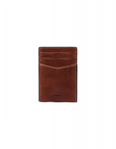 Fossil Andrew Card Case ML4173222