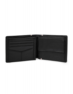 Fossil Elgin Large Coin Pocket Bifold ML4182001