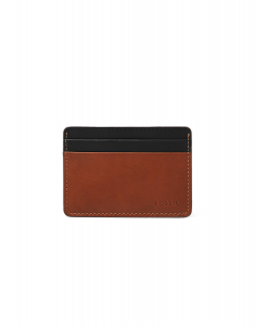 Fossil Ward Card Case ML4239001