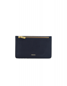 Fossil Logan Card Case SL7925406