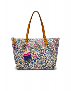 Fossil Rachel Tote with Zipper ZB7446991