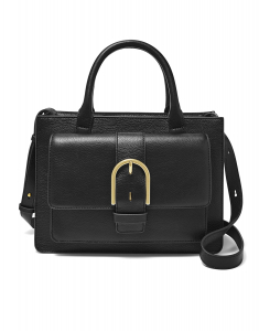 Fossil Wiley Satchel ZB7958001