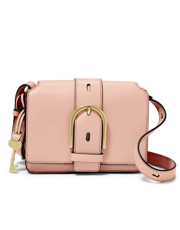 Fossil Wiley Crossbody ZB7964656
