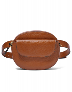 Fossil Serena Belt Bag ZB7975200