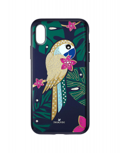 Swarovski Tropical Parrot 5520550