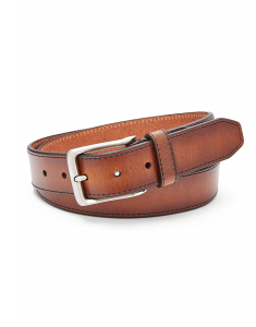 Fossil Griffin Belt MB1022222