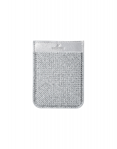 Swarovski Smartphone Sticker Pocket 5514685