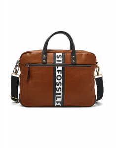 Fossil Haskell Brief MBG9508222