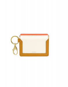 Fossil Lee Card Case SL6341721