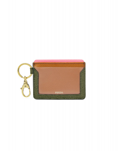 Fossil Lee Card Case SL6343355