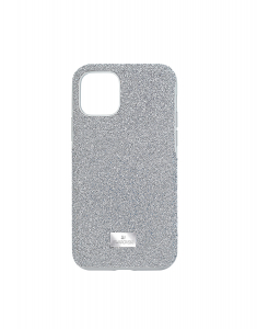 Swarovski High Smartphone Case 5531146