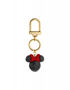 Swarovski Minnie Bag Charm 5572567