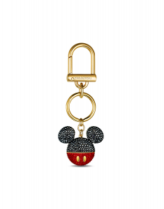 Swarovski Mickey Bag Charm 5560954
