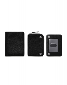 Fossil Thad Card Case ML4342001