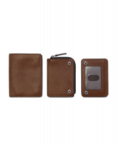 Fossil Thad Card Case ML4342210