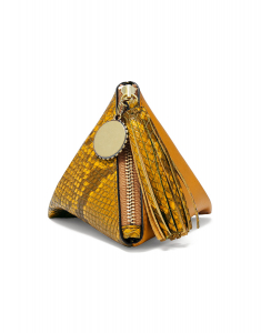 Fossil Kaia Triangle Pouch SLG1425721