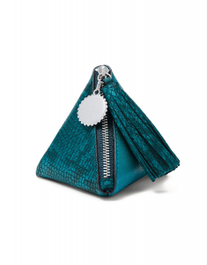 Fossil Kaia Triangle Pouch SLG1425983