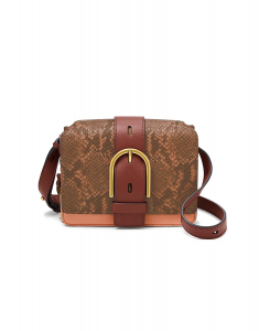 Fossil Wiley Crossbody ZB1394664