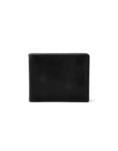 Fossil Beck Bifold with Flip ID ML4134001