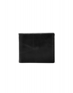 Fossil Beck Bifold with Flip ID ML4135001
