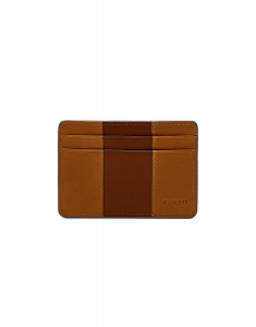Fossil Everett Card Case ML4398210