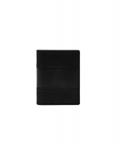 Fossil Everett Card Case Bifold ML4399001