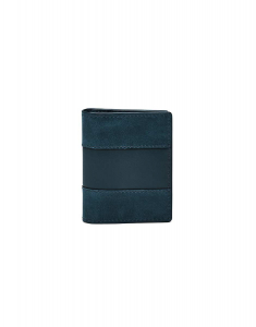Fossil Everett Card Case Bifold ML4399744