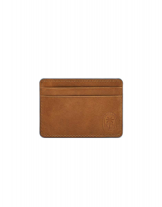 Fossil Bronson Card Case ML4404231