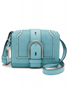 Fossil Wiley Crossbody ZB1520441