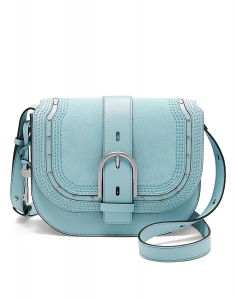 Fossil Wiley Crossbody ZB1521441