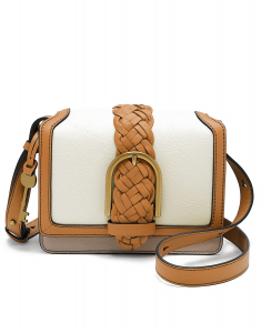Fossil Wiley Crossbody ZB1522189