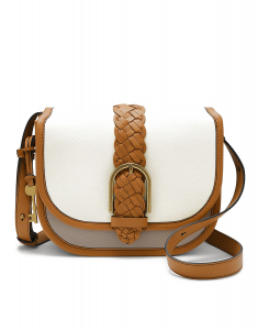 Fossil Wiley Crossbody ZB1523189
