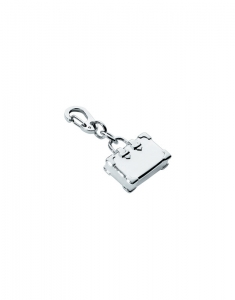 Morellato Happy Charms S010K15H