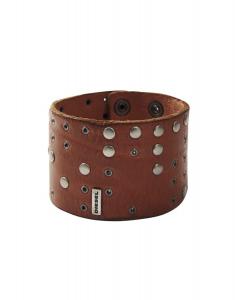 Diesel Leather Cuffs DX0578040