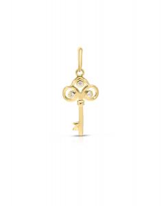 Bijuterie Aur Symbols JP69948Y