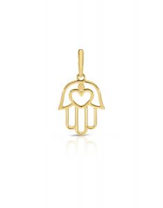 Bijuterie Aur Symbols JP80116Y