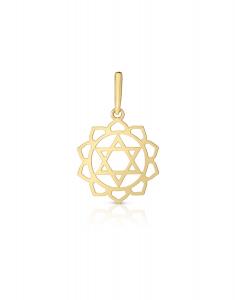 Bijuterie Aur Symbols JP68987Y