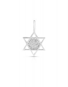 Bijuterie Aur Symbols JP80702W