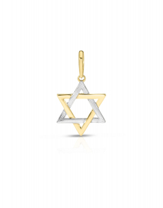 Bijuterie Aur Symbols JP69150YW
