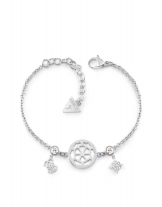 Guess Blooming Peony JUBB01181RH-S